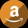 Amazon Authors